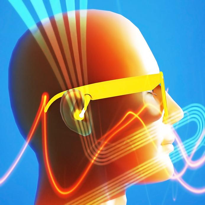 L'innovation de la réalité augmentée